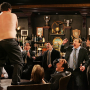 "How I Met Your Mother Review: ""Jenkins"""