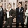 Fox Plans Major Past Life Rollout