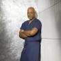 Derek-Richard Tensions to Continue on Grey's Anatomy