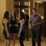 Taylor, Quinn and Haley