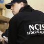 "NCIS Spoilers: Season Finale Has ""Already Started"""