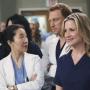 Grey's Anatomy Caption Contest 212