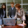 "The Mentalist Review: ""Bleeding Heart"""
