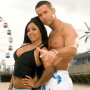 "Jersey Shore Season Finale Review: ""That's How the Shore Goes"""