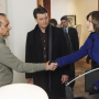 Castle First Look: Joe Torre and Ray Wise