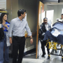 Sarah Drew Returning to Grey's Anatomy