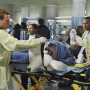 "Grey's Anatomy Review: ""Valentine's Day Massacre"""