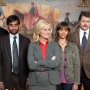 Parks & Recreation Renewed for Season Three