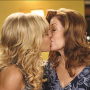 Desperate Housewives Spoilers: Same Sex Kiss Ahead!
