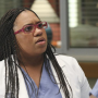 "Grey's Anatomy Round Table: ""The Time Warp"""
