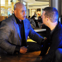 "NCIS: Los Angeles Review: ""LD50"""