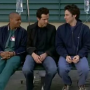 Best of Scrubs Season Two Quotes