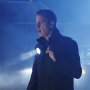 Sean Murray Returning to NCIS; Cast Fully Intact