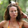 Survivor Heroes vs. Villains Cast Preview: Jerri Manthey