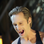 "True Blood Season 3 Teaser: ""Who Sent You!?"""