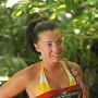 Survivor Heroes vs. Villains Cast Preview: Parvati Shallow