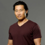 Daniel Dae Kim, Alex O'Loughlin Land Leads on Hawaii Five-O Remake