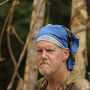 Survivor Heroes vs. Villains Cast Preview: Randy Bailey