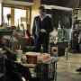 "The Mentalist Review: ""Blood In, Blood Out"""