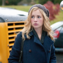 "Life Unexpected Clips, Photos from ""Turtle Undefeated"""