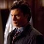 Smallville: Renewed for Season 10!
