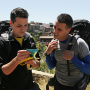 The Amazing Race Review: Season 16 Premiere