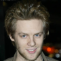 Jacob Pitts Photo