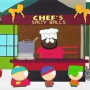 Best of South Park Season Two Quotes
