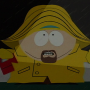 Parallel Cartman