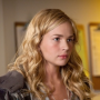 "Life Unexpected Review: ""Truth Unrevealed"""