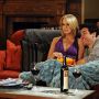 "How I Met Your Mother Review: ""Hooked"""