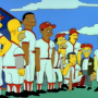 Best of The Simpsons Season Three Quotes