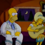 Colonel Homer and Lurleen