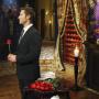 The Bachelor Review: Women Tell All For the Sake of Filler