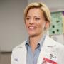 Dr. Kim Briggs Picture