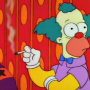 Krusty Gets Kancelled Picture