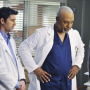 Grey's Anatomy Caption Contest 224