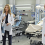 Grey's Anatomy Caption Contest 219