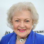 Coming to Saturday Night Live: Betty White, Funny Women