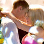 Life Unexpected First Look: Lux at the Prom