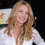 Blake Lively is a Newbie We'll Love