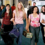 Blake Lively to Star in The Sisterhood of the Traveling Pants 2