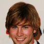 Chace Crawford to Star in She Lived