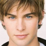 Chace Crawford Speaks on Landing Gossip Girl Role