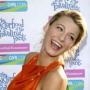Blake Lively Talks About Gossip Girl Role