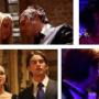 New York Magazine Grades Gossip Girl