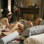 "Gossip Girl Spoilers: Pictures from ""Bad News Blair"""