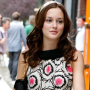 Gossip Girl Fashion: Get to Know Lorick