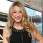 Gossip Girl Look-Alike: Blake Lively, Sarah Roemer