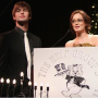 Report: Chace Crawford Single Again